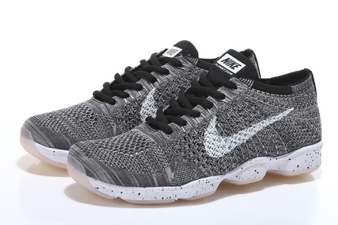 giay-the-thao-nike-zoom-fit-agility-flyknit-0187-0