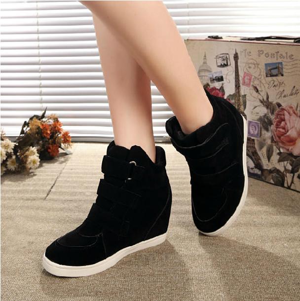 giay_sneaker_24