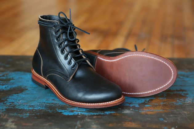 oak-st-bootmakers-contextclothing-7-630x419