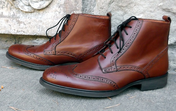 Stafford-Wingtip-Boots