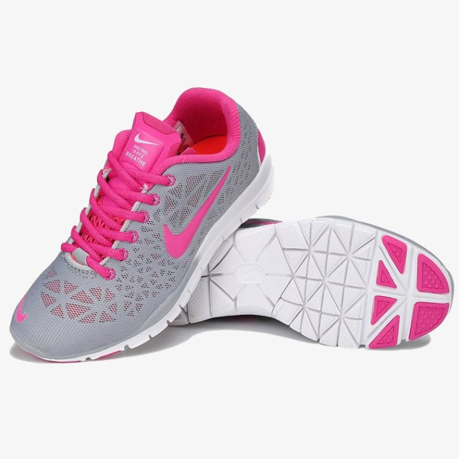 giay-nike-free-tr-fit-3-breathe