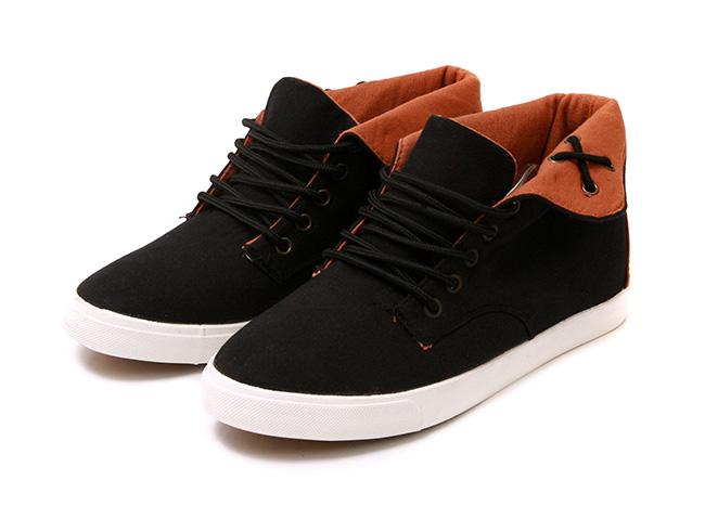giay-sneaker-nam-co-cao-6
